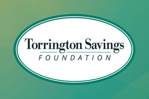 Torrington Savings Foundation Logo