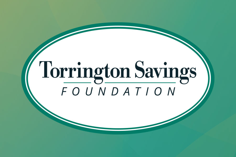 Torrington Savings Foundation Awards Over $100,000 for Community Revitalization and Pandemic Relief