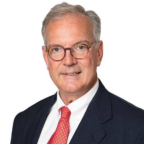 Miles C. Borzilleri, CTFA