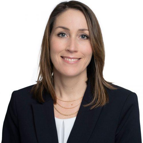 Jennifer L. Marchand