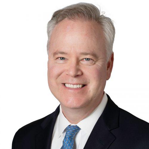 Paul F. Larsen